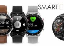 https://youneedthisgadget.com/wp-content/uploads/2021/01/smart-ewatch-e20-smartwatch-erfahrungen-und-meinungen.jpg