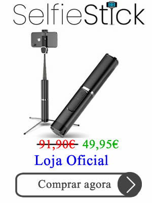compra Selfie Stick online in offer