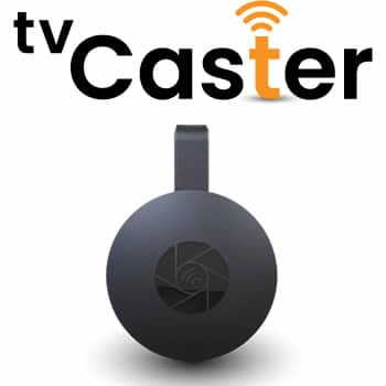 kaufen TV Caster connect TV zu smartphone erfahrungen und meinungen