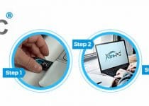 Xtra PC Pro sistema portatile linux recensioni e opinioni