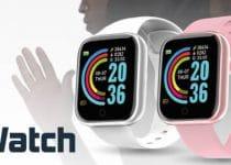 xWatch la nouvelle smartwatch avis et opinions