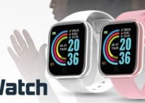 xWatch le nuove smartwatch recensioni e opinioni