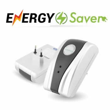 acheter Powervolt économiseur d'énergie avis et opinions
