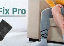 Ankle Fix Pro tornozeleira elástica esportiva avaliações e opiniões
