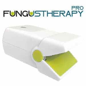 comprar Fungus Therapy Pro avaliações e opiniões