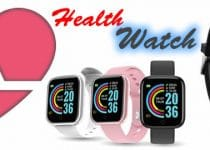 Health Watch comparison prices reviews and opinions