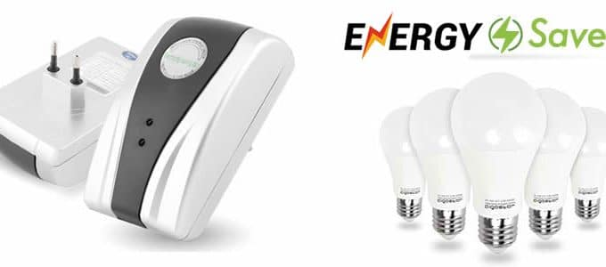 Powervolt Energiespar Erfahrungen and Meinungen
