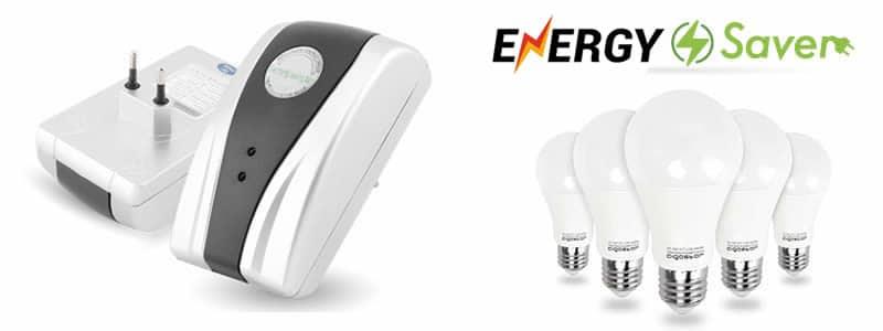 Powervolt ahorrador de energía reseñas y opiniones
