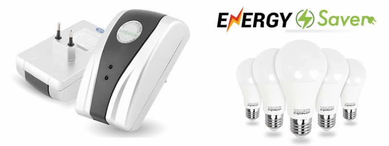 Powervolt energy saver reviews and opinions
