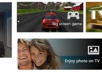 TV Share Max conecta smartphone para tv avaliações e opiniões