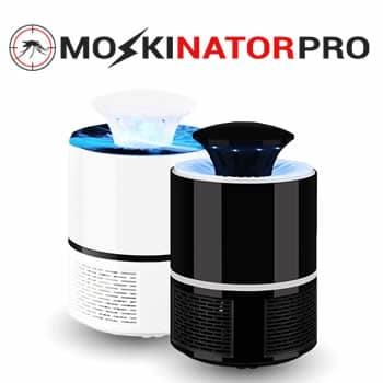 kaufen Moskinator Pro mückenfalle bewertungen und meinungen