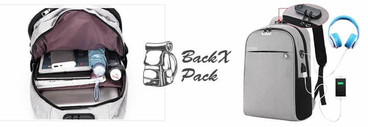 backxpack test and opinions