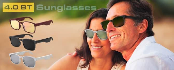 4.0 BTSunglasses nuevas bluetooth sunglasses review and opinions