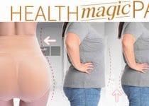 Health Magic Pants reseña y opiniones