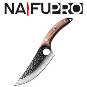 Naifu Pro review and opinions