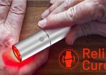 Relief Cure Laser reseña y opiniones