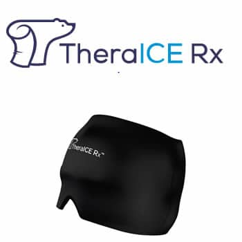 TheraIce RX review and opinions