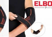 Elbow Fix Pro reseñas y opiniones