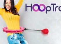Hoop Trainer reseñas y opiniones