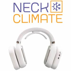 Neck Climate review and opinions