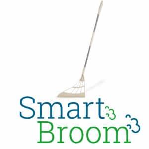 Smart Broom test, erfahrungen und Meinungen
