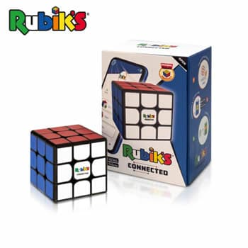 GoCube Rubik Bluetooth review and opinions