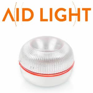 Aid-Light review and opinions
