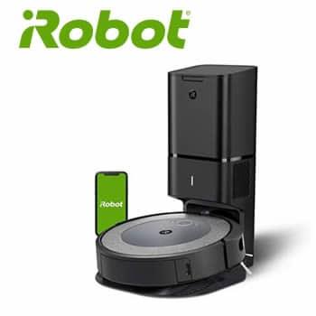 iRobot i3 de Roomba reseña y opiniones