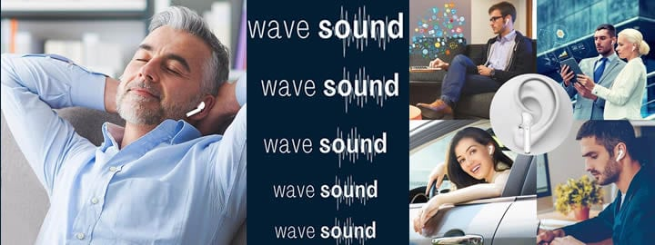 Wave Sound reviews and opinions