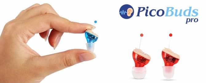 Pico Buds Pro reseñas y opiniones