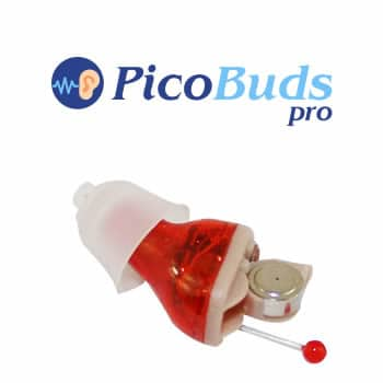 PicoBuds Pro review and opinions
