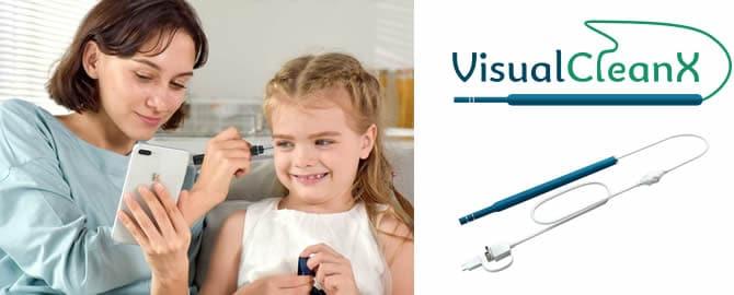 Visual Clean X reseñas y opiniones