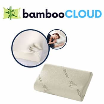 BambooCloud review and opinions